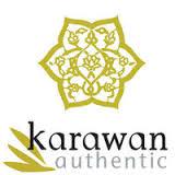 Karawan2.jpeg