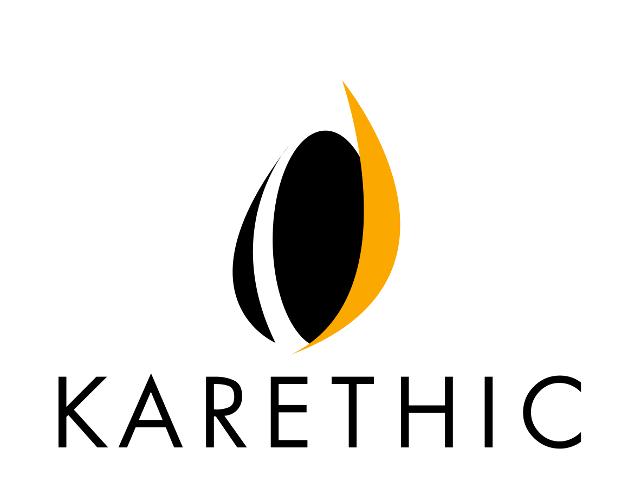 Karethic-Logo.png