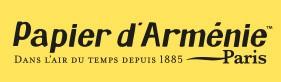 logo papier dA.jpg