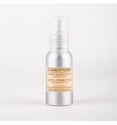 Anti-Insectes - Soins Essentiels