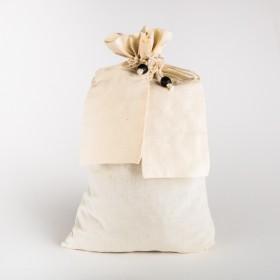 Noix de lavage - 1 kg