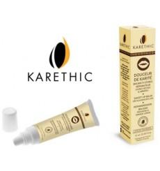 Soin des Lèvres Réparateur Douceur de Karité – Bio & Vegan