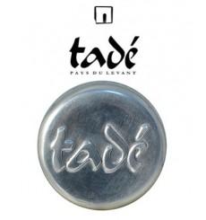 Boîte à savon Tadé Ronde