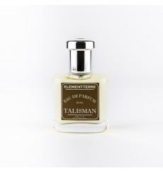 Eau de Parfum - Talisman