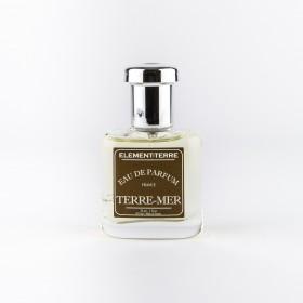 Eau de Parfum - Terre-Mer
