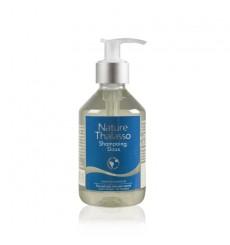 Shampoing Doux 250 ml - Nature Thalasso