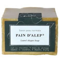 Pain D'Alep