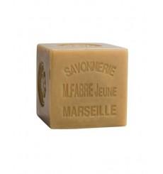 Savon de Marseille pour le linge sans huile de palme 600g