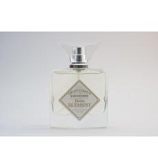 Eau de Parfum - 5ème Elément