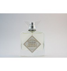 Eau de Parfum - Néroli Heaven