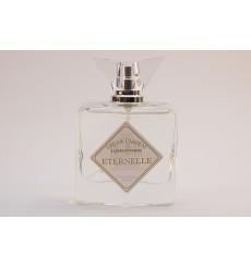 Eau de Parfum - Eternelle