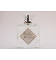 Eau de Parfum - Miss-Terre