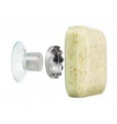 Porte savon magnétique à ventouse - SavonT