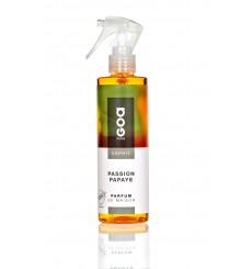 Spray Vaporisateur Goa Esprit - Passion Papaye