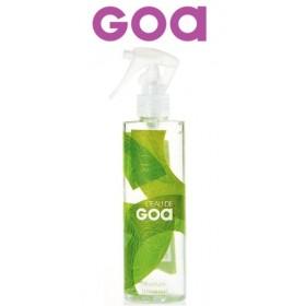 Eau de Goa Universelle