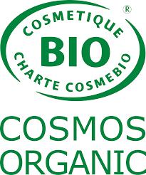 Comos organic