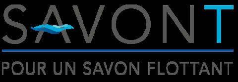 SavonT.png
